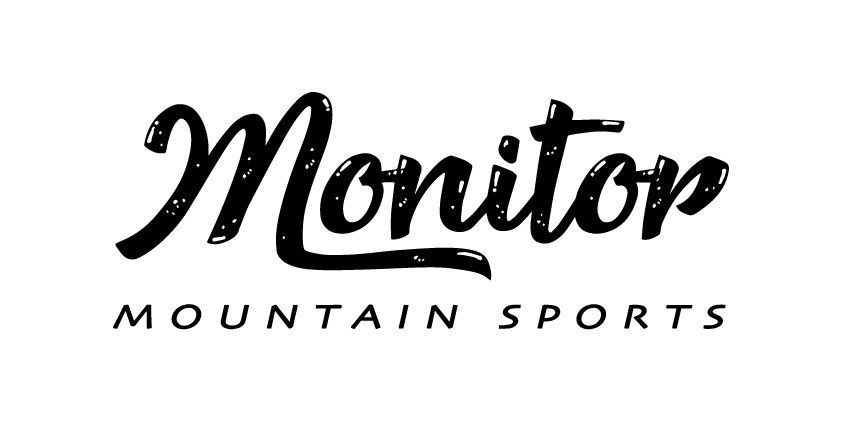 Monitor Mountain Sports